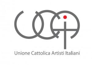 logo-UCAI
