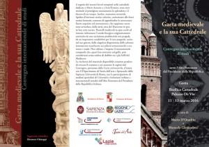 PIEGHEVOLE1-Gaeta-Medievale