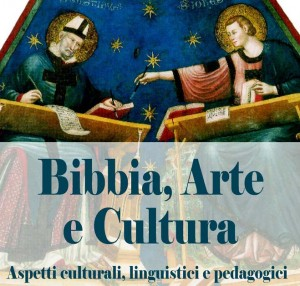 BIBBIA, ARTE E CULTURA - Bunner