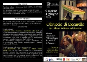 olivuccio_esterno