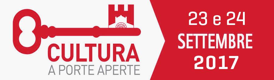 cultura-a-porte-aperte-1d157af1379242b6e3edd04105a87c7b