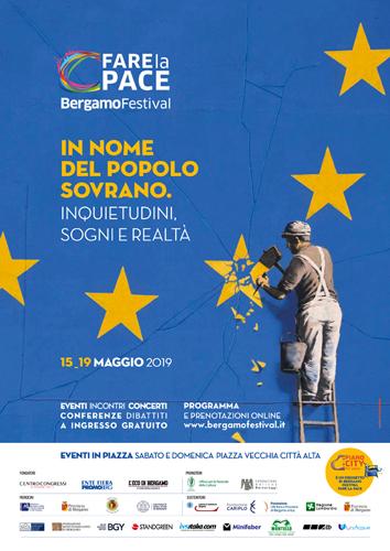Locandina Bergamo Festival-low 1