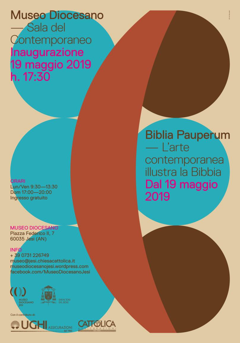 museo-diocesano_biblia-pauperum-manifesto-70x100-11